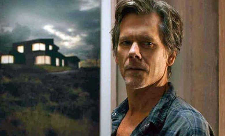 Photo of You Should Have Left: ecco il trailer del nuovo film horror della Blumhouse