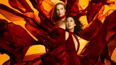 Photo of Killing Eve accusato di mancanza di diversità tra il team di autori