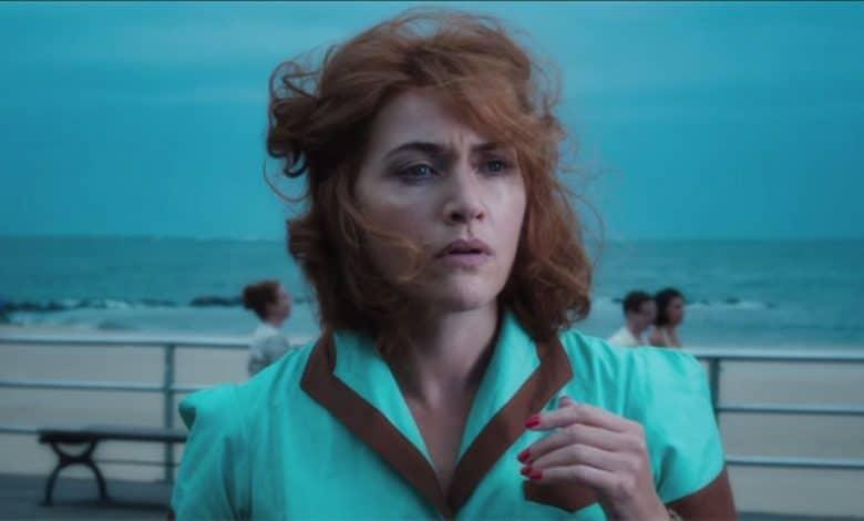 Photo of Kate Winslet: l'attrice interpreterà Lee Miller in un film biografico