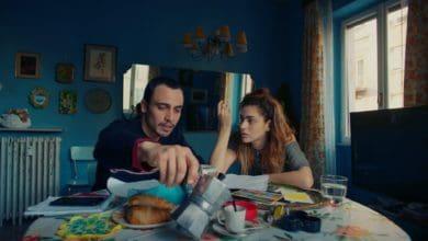 Photo of L'amore a domicilio: recensione del nuovo film con Miriam Leone