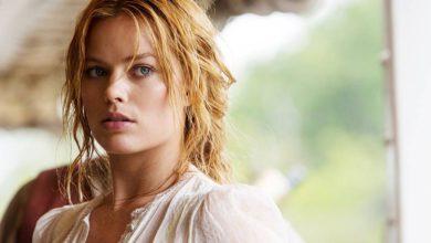 Photo of Pirati dei Caraibi: Margot Robbie sarà la protagonista del nuovo film tutto al femminile