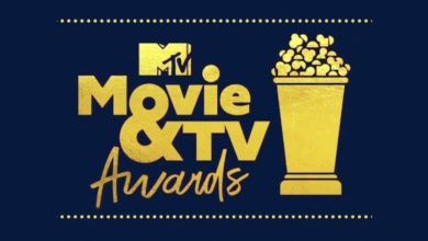 Photo of MTV Movie e TV Awards: gli eventi rimandati alla fine del 2020