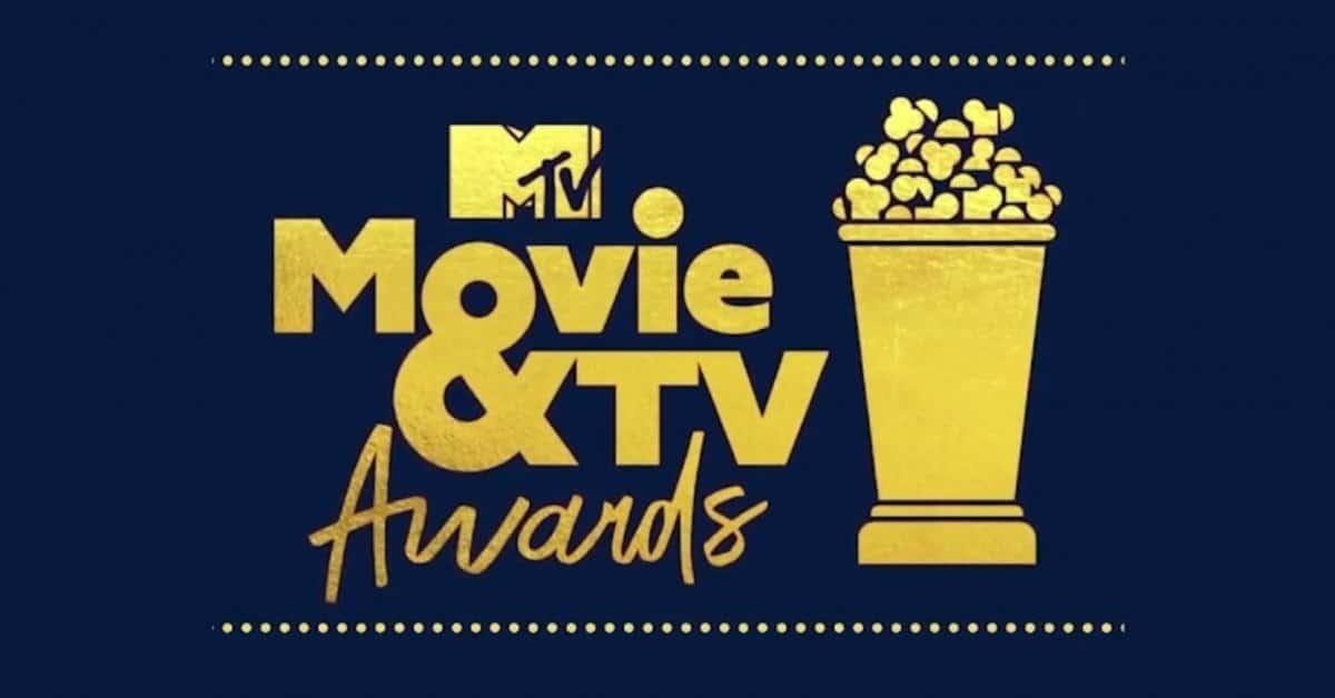 mtv movie & tv awards