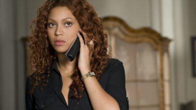 Photo of Beyoncé: la cantante potrebbe partecipare a Black Panther 2 [rumor]