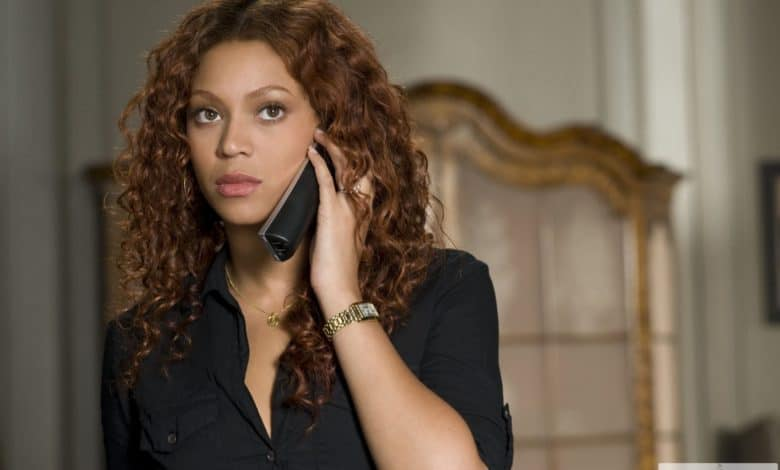 Photo of Beyoncé: il visual album Black Is King arriverà presto su Disney+