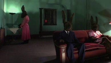 Photo of Rabbits: David Lynch rilascia gratuitamente in streaming il primo corto della serie