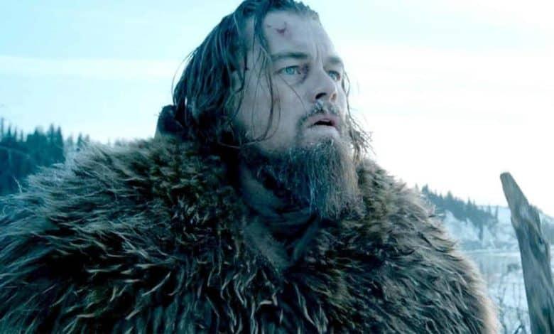 Photo of Revenant: la storia vera che ha ispirato il film con Leonardo DiCaprio