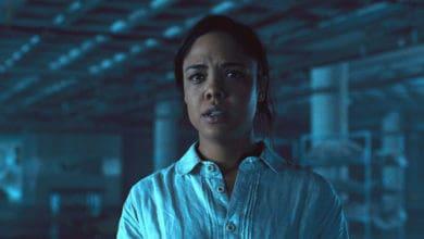 Photo of Balestra: Tessa Thompson protagonista del nuovo thriller psicologico sulla scherma