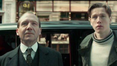 Photo of The King's Man – Le origini: online il nuovo trailer del prequel