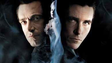 Photo of The Prestige: 5 curiosità sul film di Christopher Nolan