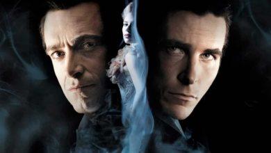 Photo of The Prestige: 5 curiosità sul film di Christopher Nolan