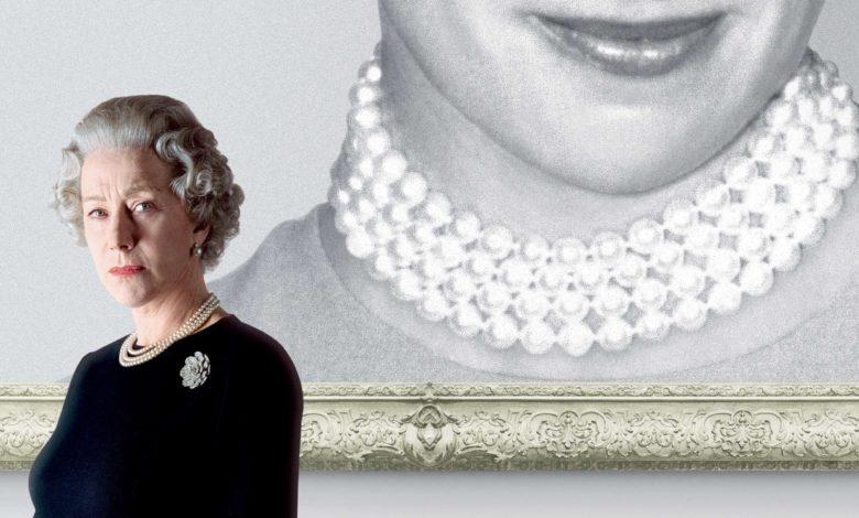 Photo of The Queen: 5 curiosità sul film con Helen Mirren