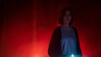 Photo of The Rental: online il trailer del film horror diretto da Dave Franco