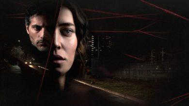 Photo of L'amica: recensione del nuovo thriller originale Netflix
