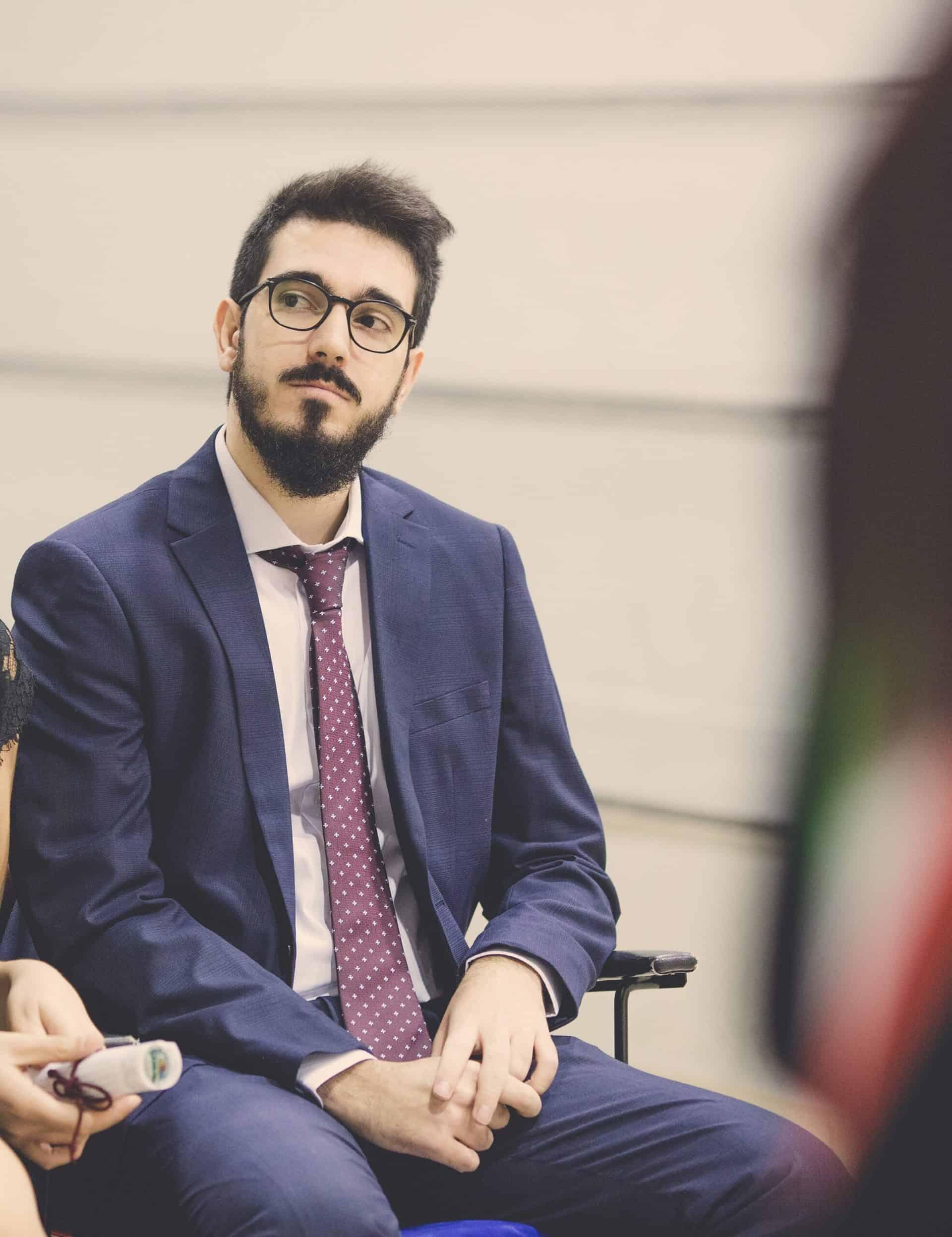 Danilo Monti