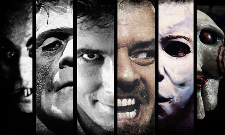 Photo of Quiz: quanto ne sai sul genere horror nel cinema?