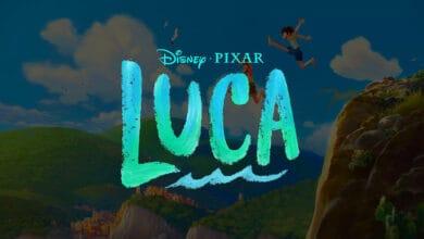 Photo of Luca: il nuovo film d'animazione targato Disney Pixar ambientato in Italia