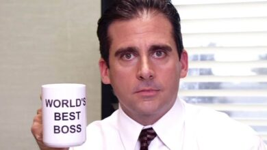 Photo of Quiz The Office: quale alter ego di Michael Scott sei?
