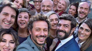 Photo of A Casa Tutti Bene: il film di Gabriele Muccino diventa una serie tv