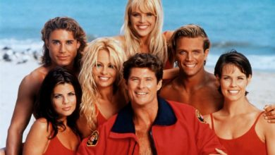 Photo of Baywatch: in arrivo un reboot della serie cult?