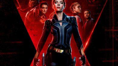 Photo of Black Widow: 30 minuti aggiuntivi in IMAX nel prossimo film Marvel