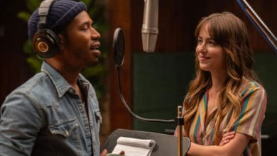 Photo of L'assistente della star: recensione del film con Dakota Johnson