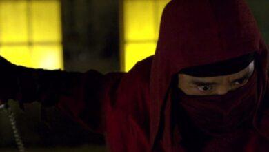 Photo of Daredevil: Peter Shinkoda accusa la produzione di discriminazione verso gli asiatici