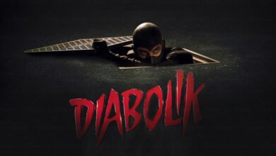 Photo of Diabolik: ecco Luca Marinelli nel primo character poster del film