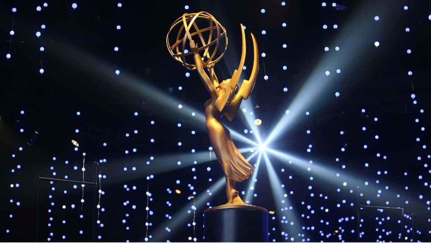 emmy awards 2020 nomination