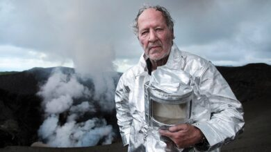 Photo of Fireball: il documentario di Werner Herzog in arrivo su Apple+