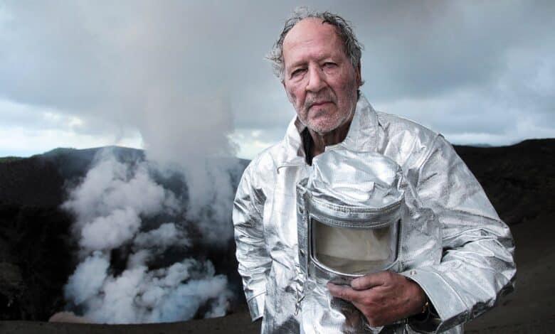 Photo of Fireball: il documentario di Werner Herzog in arrivo su Apple+