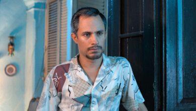 Photo of Gael Garcia Bernal: l'attore entra nel cast del prossimo film di M. Night Shyamalan