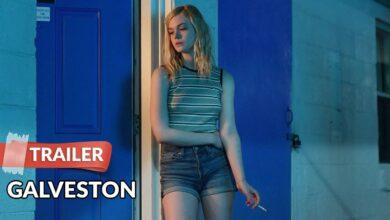 Photo of Galveston: il trailer italiano del film con Elle Fanning