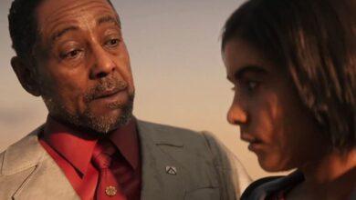 Photo of Far Cry 6: Giancarlo Esposito è El Presidente Castillo nel primo trailer