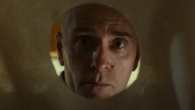 Photo of Gli infedeli: il trailer del film Netflix con Scamarcio e Mastandrea