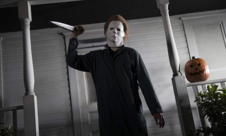 Photo of Quiz: che fine faresti se ti trovassi in un film Horror?