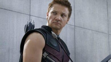 Photo of Hawkeye: rivelati i nomi dei registi della serie con Jeremy Renner