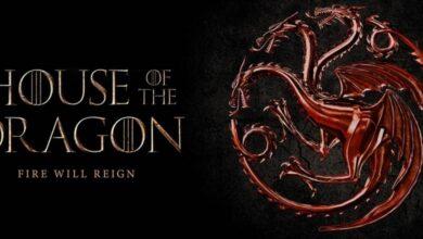Photo of House of the Dragon: iniziato il casting del prequel di GOT