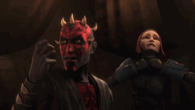 Photo of Star Wars – Le guerre dei cloni: nuova stagione in arrivo?