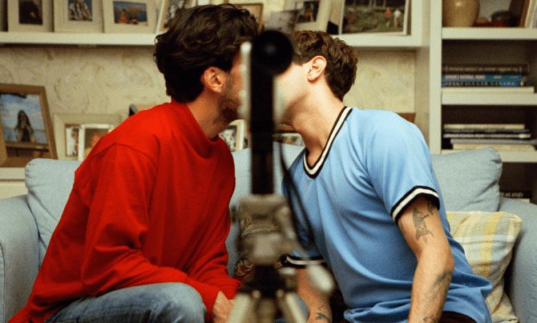 Photo of Matthias e Maxime: recensione del nuovo film di Xavier Dolan