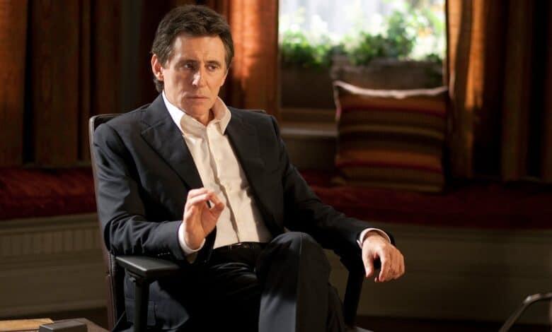 Photo of In Treatment: HBO sta pensando ad un reboot della serie