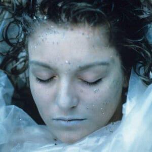 laura palmer twin peaks documentario