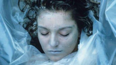 Photo of Twin Peaks: un documentario racconterà il vero omicidio che ispirò la serie