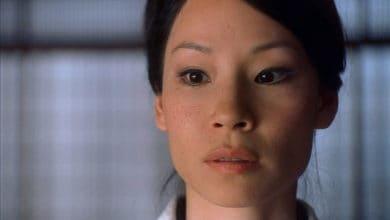 Photo of Lucy Liu: protagonista di una serie dai produttori di Friends