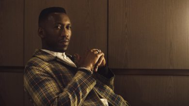 Photo of Mahershala Ali: l'attore sarà il pugile Jack Johnson in una nuova serie HBO