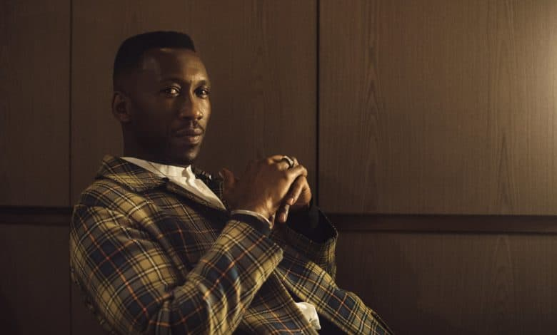 Photo of Mahershala Ali: l'attore sarà il pugile Jack Johnson in una nuova serie HBO