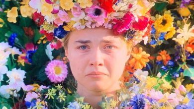 Photo of Midsommar: arriva una nuova director's cut con prefazione di Martin Scorsese