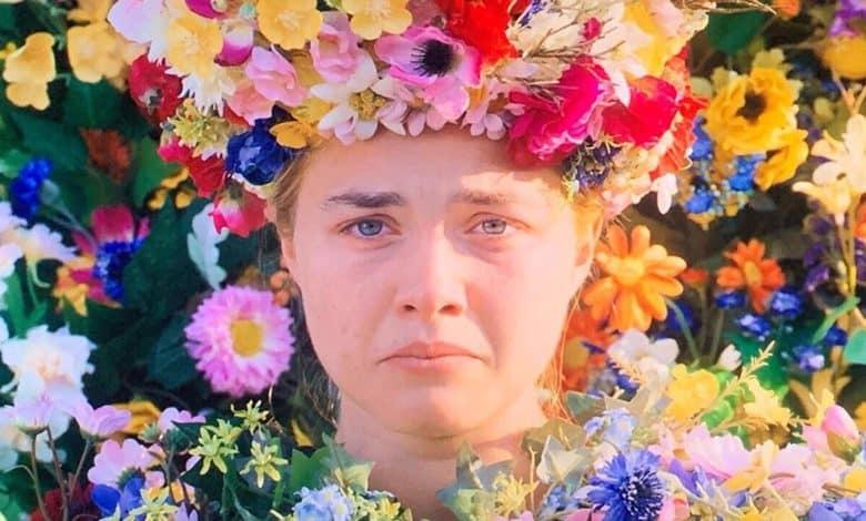 Photo of Midsommar: arriva una nuova director's cut con prefazione di Martin Scorsese