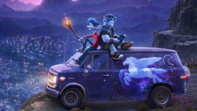 Photo of Onward – Oltre la magia: rinviata l'uscita in Italia del film Disney Pixar