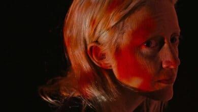 Photo of Possessor: il teaser trailer del film di Brandon Cronenberg